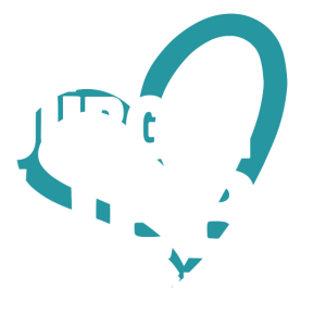 Liebe Dich JUeRGEN