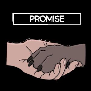 Promise! 2