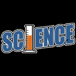 Nerd Wissenschaft Chemie Physik Geschenk
