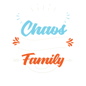 Familie Chaos
