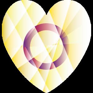 Heart Inter*