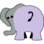 zz_elephant_ass_a_00_3clr