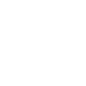 Life is a an adventure - take risks