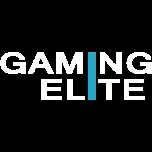 Gaming Elite Gamer