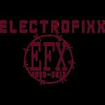 Electrofixx2013logo-big