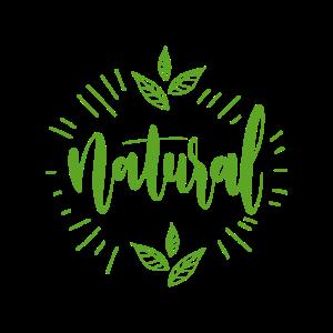 Natural Umweltschutz Klima Mutter Erde