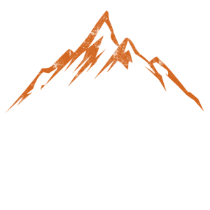 berge mountains spruch outdoor