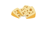 Cheese Aficionado Funny Cheese