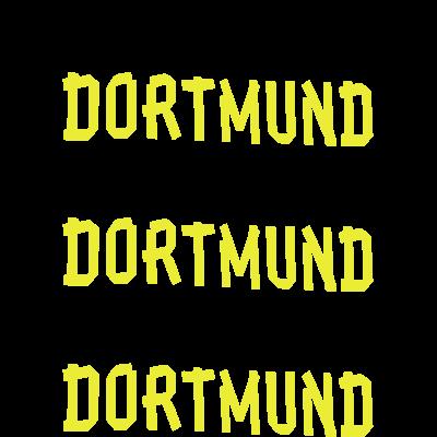 dortmund schwarz-gelb - dortmund schwarz-gelb-geil - tor,schwarz-gelb,gelb,fussball,echte liebe,dortmund,Schwarz-gelb,Gelb