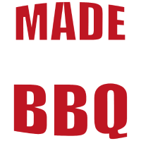 Made for BBQ Stern Design