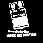 distortion_white