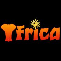 Afrika Street Shirt