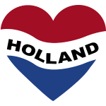 Love Holland Hart