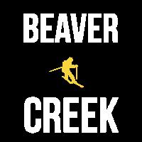 Beaver Creek Souvenir