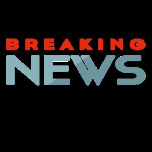 Breaking News Reporter Moderator