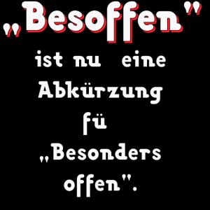 """,,Besodden"""" ..."""