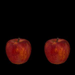 gefallen dir meine aepfel