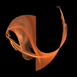 QA - Fraktal 0003
