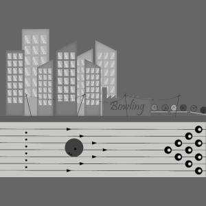L'usine a Boule