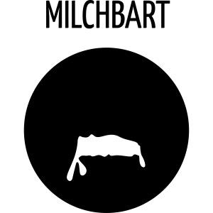 Milchbart
