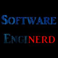 Software Enginerd