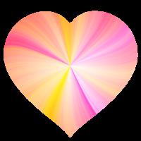 Herz Beam