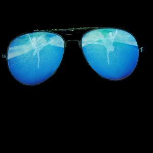 sunglassesaffe1