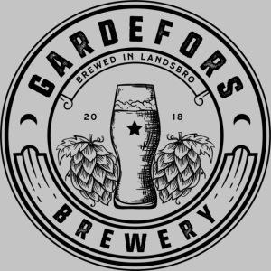 Gardefors Brewery