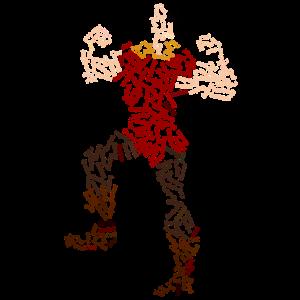 Das schönste ist Gaston