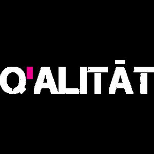 qalität