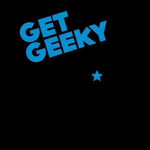 get geeky _01