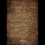 affiche_Dyslexie