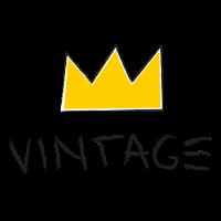 Vintageness 04