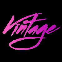 Vintageness 05