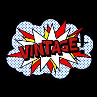 Vintageness 06