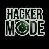 Hacker-Modus