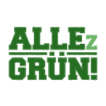 allezgruen_color01