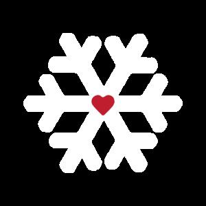 Schnee Shirt · Festlich · Weihnachts Geschenk