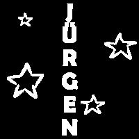 Stern Sternchen JUeRGEN
