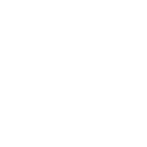 Physik Biologie T-Shirt Lustiger Spruch Geschenk