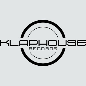 Klaphouse Records