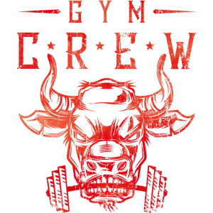 gym beast crew