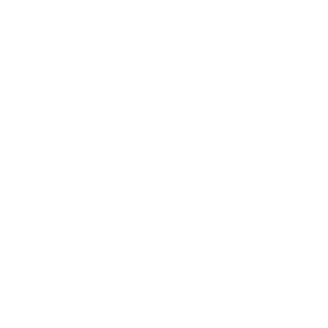 junggesellenabschied 2019 skull