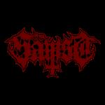 Sämst logo red