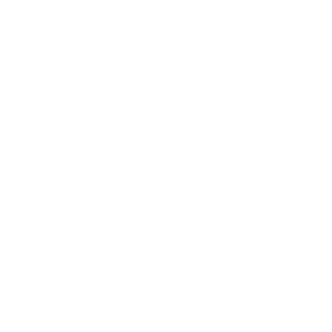 Couple - Staying Sober