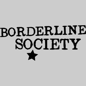 bs logo ein stern klein