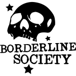 bs_logo_skull_schrift_klein