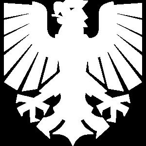 Dortmund Adler - Design