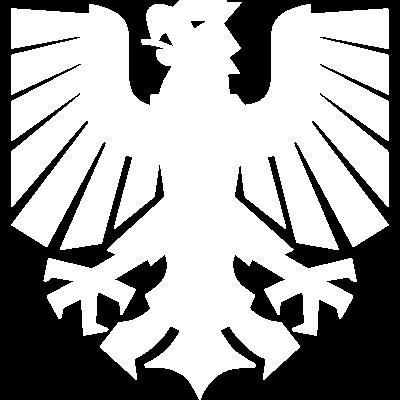Dortmund Adler - Dein neues Lieblingsmotiv immer bei dir. - Ruhrgebiet,Dortmund,Adler