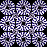 Illusionen